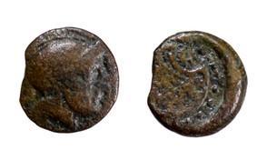 archaic-athena--12.jpg