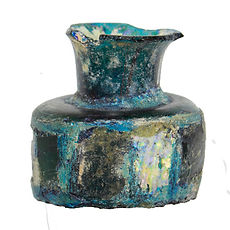 ancient Roman artifacts for sale