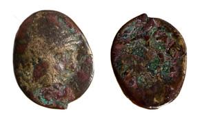 archaic-athena--11.jpg