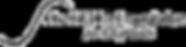 KotaLogoWebsite.Logo.png