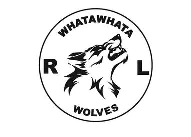 Whatawhata Wovles