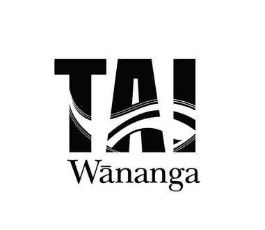 Tai Wananga