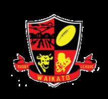 Waikato Rugby League