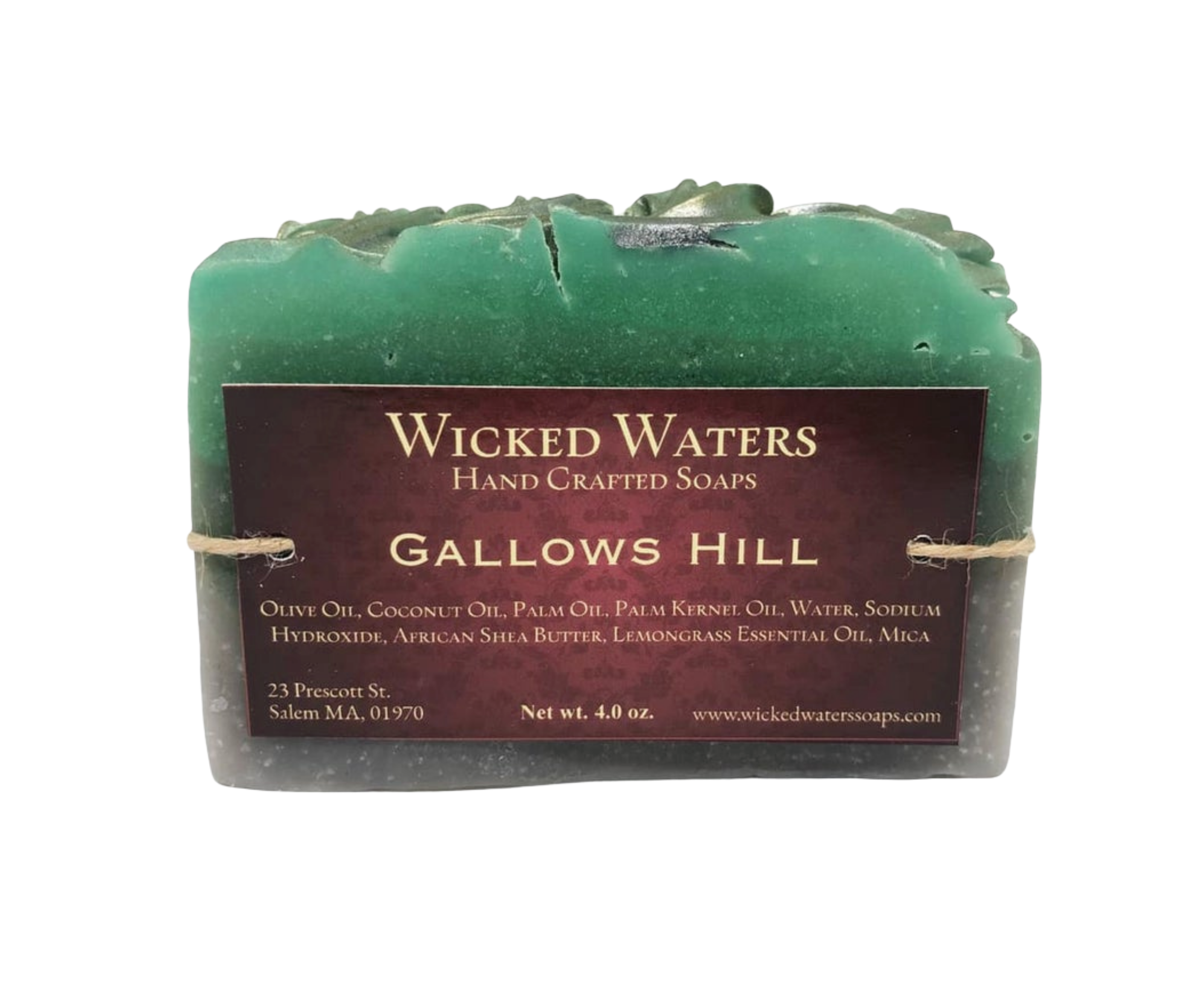 Gallows Hill 2820 X 2364