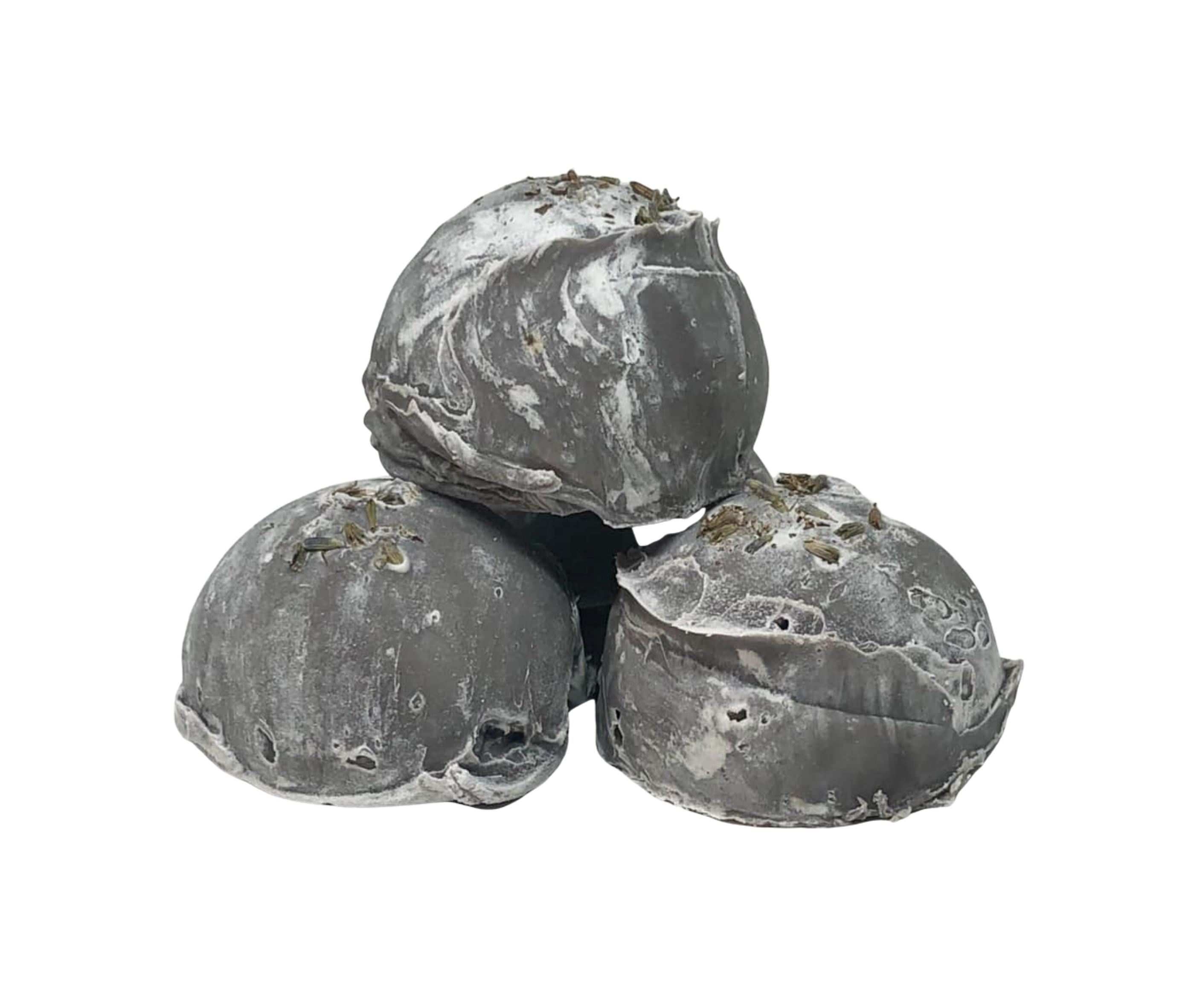Sorbet Soaps 2 2820 X 2364