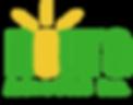 logo neura 2020-1.png