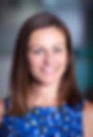 Kate Stranberg-SRG.jpg