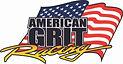 American Grit.JPG