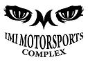 IMI motorsports.png