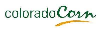 colorado-corn-logo.jpg