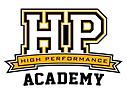 High Performance Logo.png