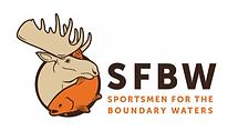 SFBW logo.png