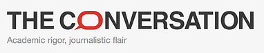 The Conversation logo.png