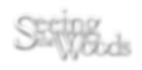 cropped-seeingthewoods_logo_text8.png