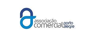 ACPA2.jpg