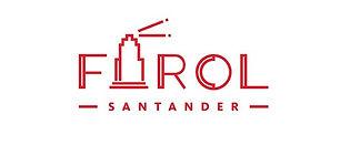 Farol Santander.jpg