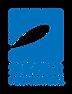 Logo_surfrider_fondation2020.png