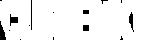 logo-curieux-blanc.png