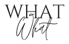 2020-logo-whatwhat.png