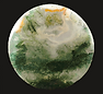 moss_Agate_edited.png