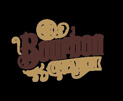 bc_logo_01a.png