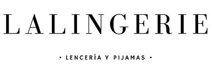 logo lalingerie.png