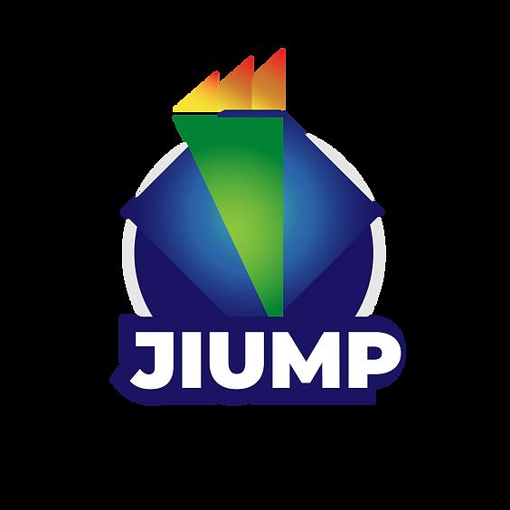 Encuentro de Equipos  JIUMP 2021