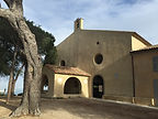 chapelle garoupe.jpg