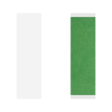 Easy-Green-Straight-Strip-1-3_large.png