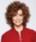 Curl Appeal Gabor Wigs