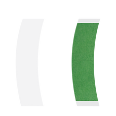 Easy-Green-Contour-C_large.png