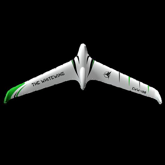 EWW-180