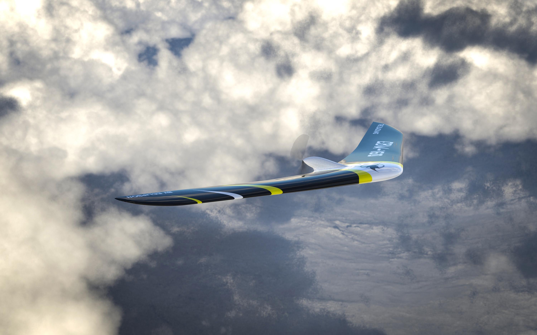 www.eclipson-airplanes.com