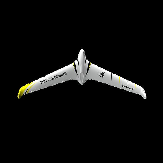 EWW-180 EDF