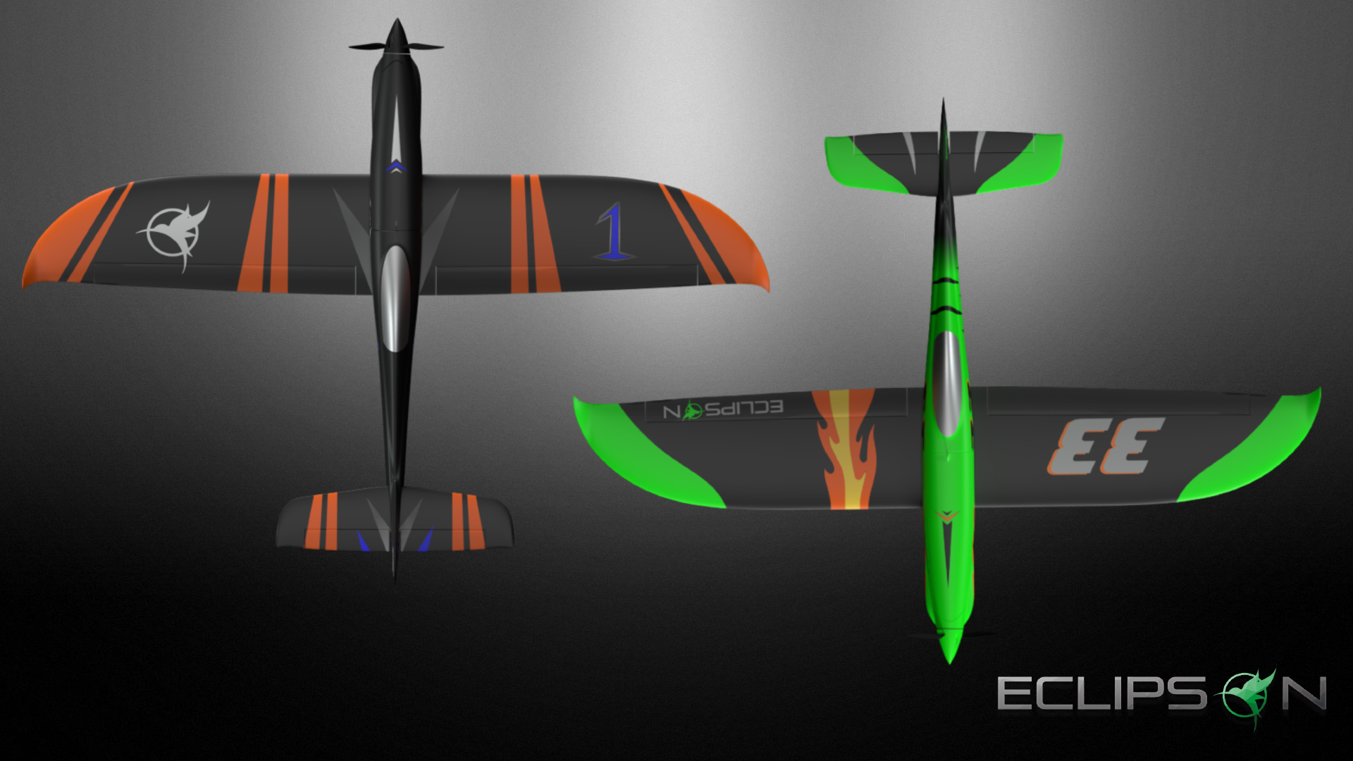 2 scheme designs