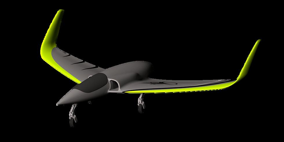 EGW-80 EDF