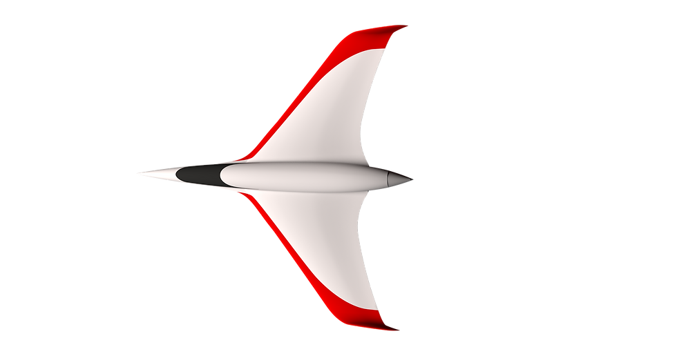 EGW-80
