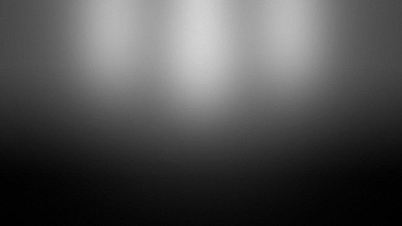 black-background-12003.jpeg