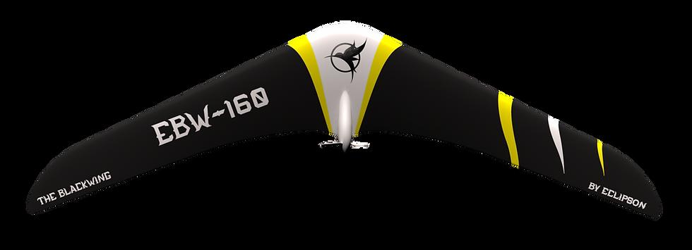 EBW-160 UAV