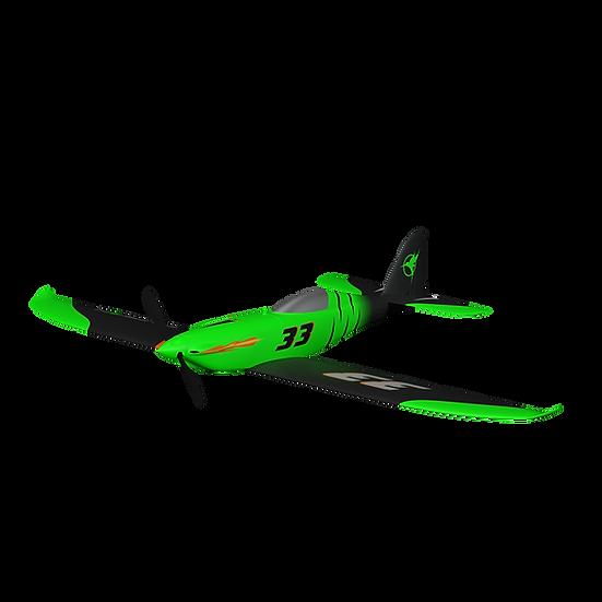 Model R