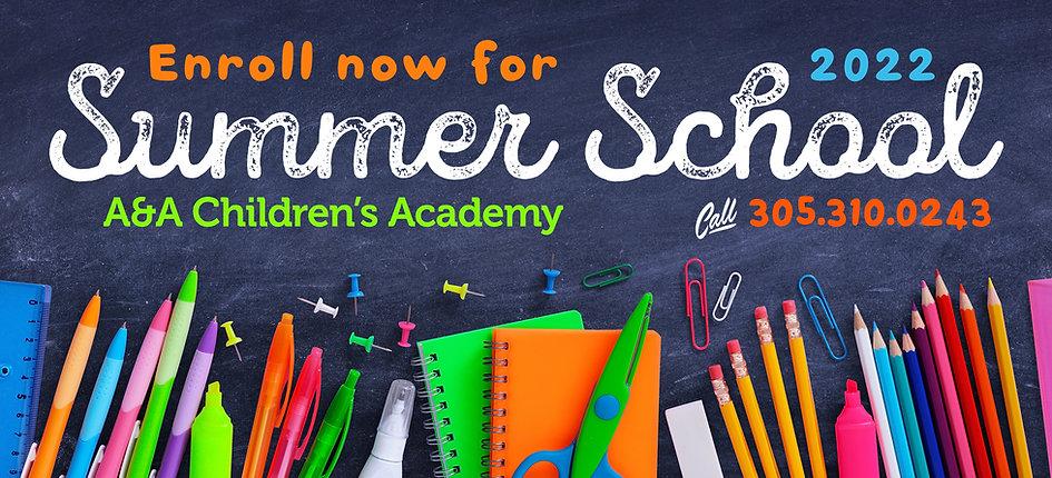 summerschool-vpk-2022.jpg
