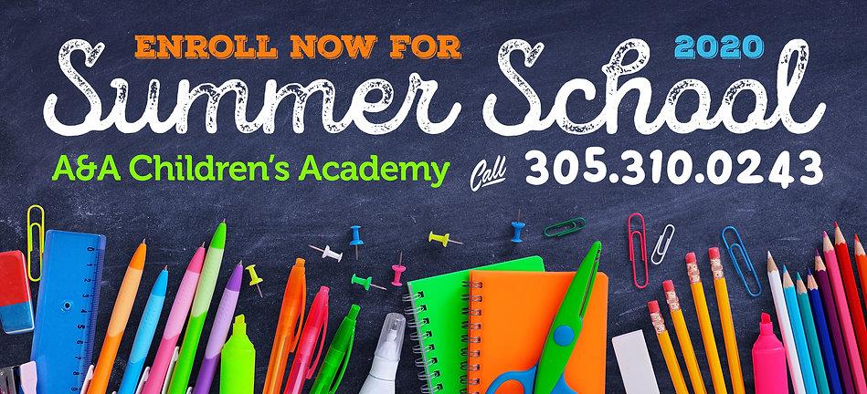 summerschool-vpk.jpg