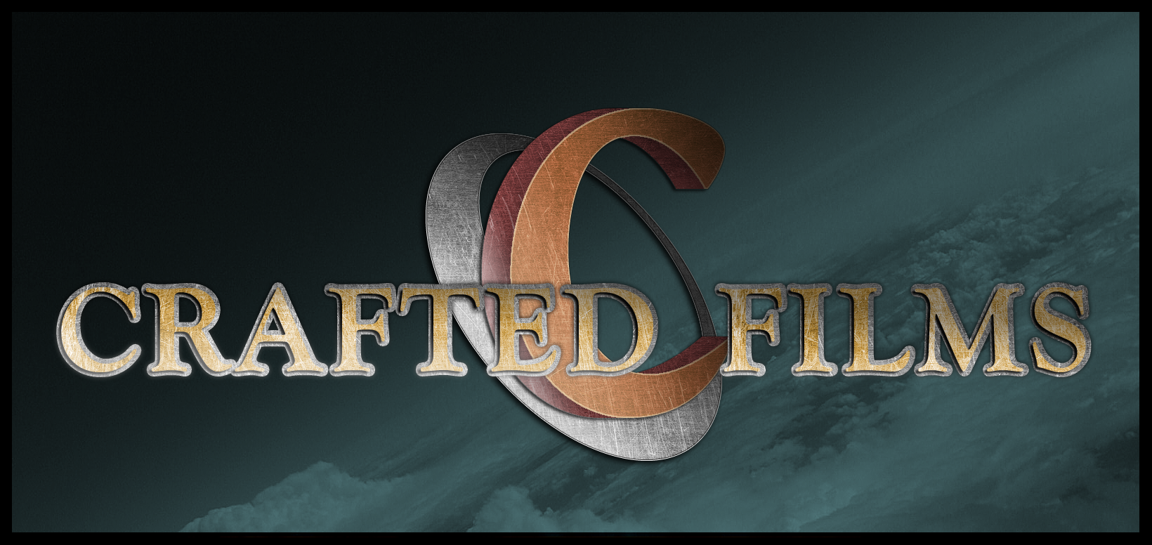 Crafted Films