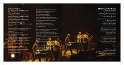 Ben Harper CD booklet-4 2007