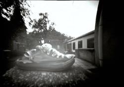 Pinhole camera photos-3