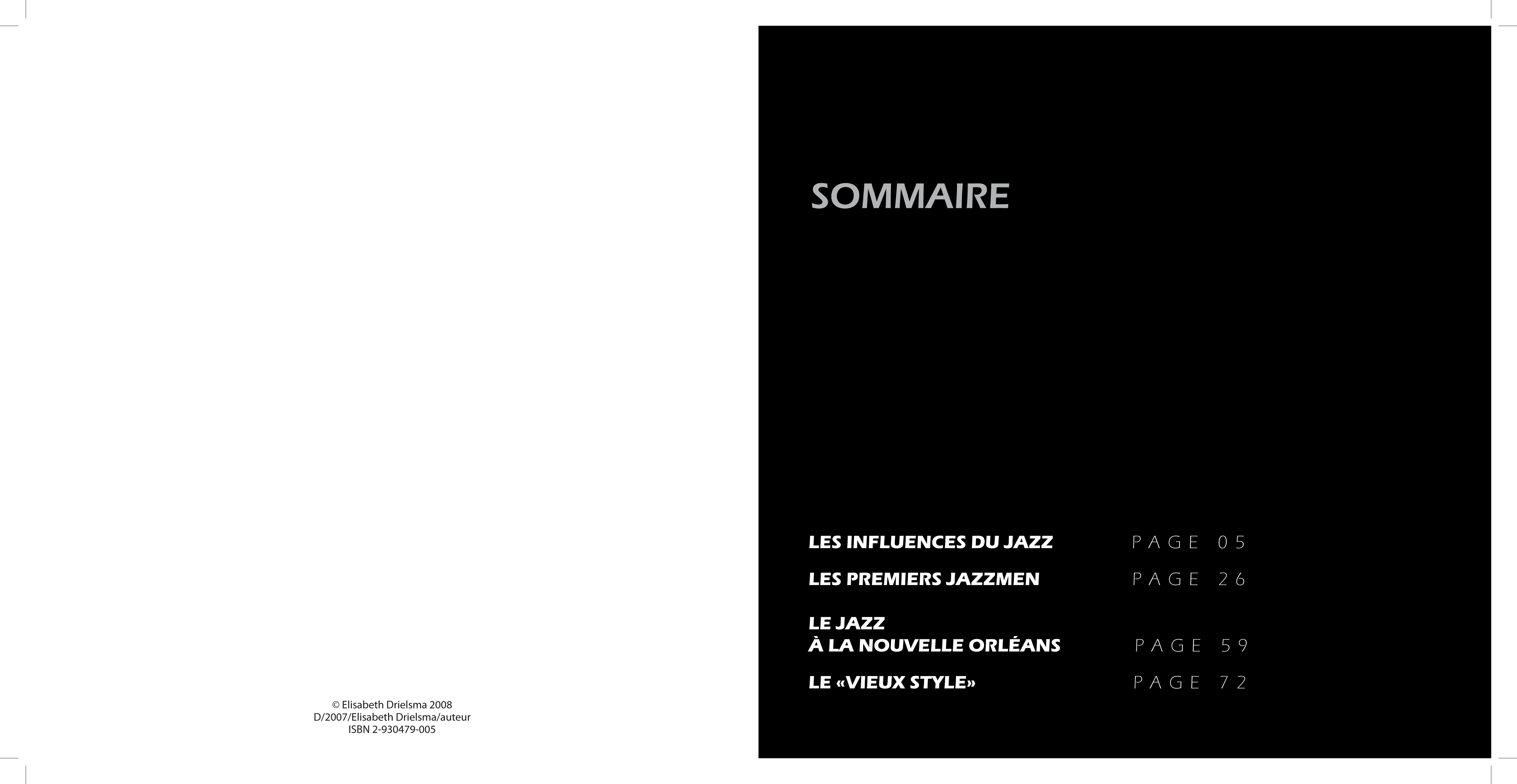 jazz mise en page1-4