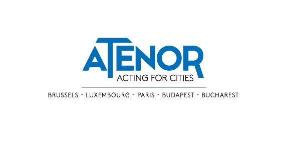 Atenor