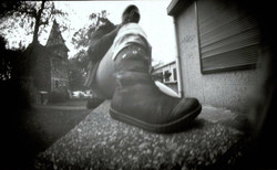 Pinhole camera photos-4