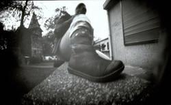 Pinhole camera photos-4