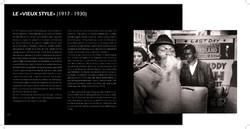 jazz mise en page1-6